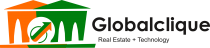GLOBALCLIQUE | IBUGBE AND PARTNERS